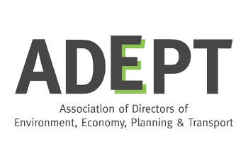 ADEPT links up with Proving Services to increase impact