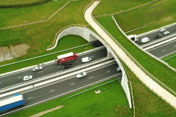 Highways England invites whole sector to follow 'good design' rules