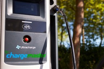 BP seeks rapid EV take-up with Chargemaster acquisition