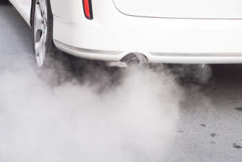 Government seeks delay for air quality plan