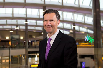 Holland-Kaye pledges to crack on with Heathrow expansion