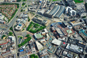Update: Liverpool flyovers 'likely' to be demolished over safety fears