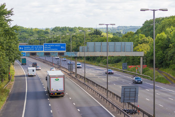 Highways England RIS 1 assessment: Safety record tarnishes success