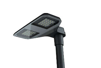 Essex trials smart streetlights with 'almost limitless' potential
