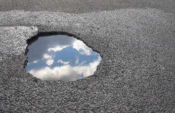 ADEPT's Live Labs: DfT hands out £23m for new anti-pothole tech