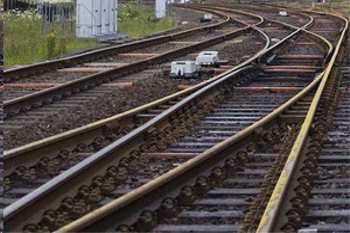 Rail fares reform - the sector reacts