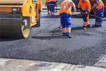CIHT Review on improving local roads: First results revealed