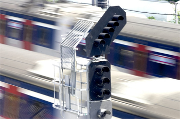 No quick fix on rail signalling competition, ORR says