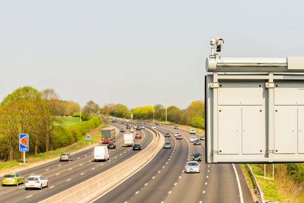 Highways England: Stopped vehicle detection would have saved lives