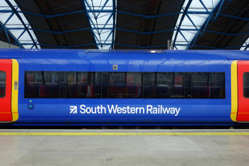 Sparks fly over strikes as end nears for SWR