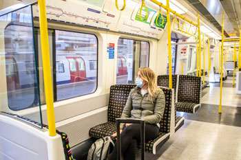 'Job losses across country' if TfL funding is not fixed