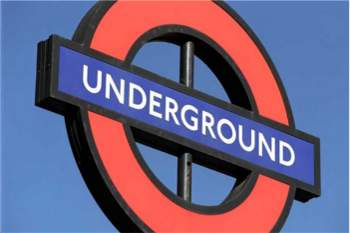 Government in talks with TfL over financial support