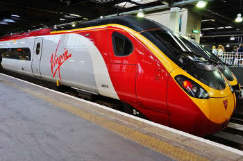 Grayling brings failed East Coast franchise under state control