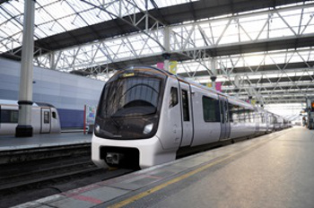 SWR defends its approach to train procurement